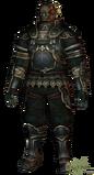 Ganondorf TP 2