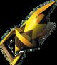 Hookshot (Majora's Mask)