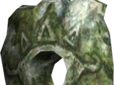 Stèle Hurlante