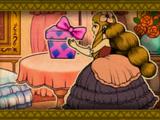 The Legend of Zelda: Tri Force Heroes/Prologue