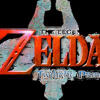 The Legend Of Zelda Twilight Princess Zeldapedia Fandom