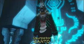 Usurpator-Zanto 1