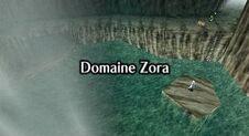 ZeldaOOT 07 S3 domaineZora