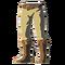 Pantalon hylien BOTW