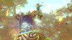 Screenshot Zelda Wii U (7)