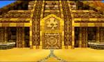 Templo de las Arenas ST