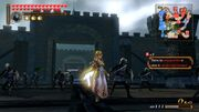 Zelda jauge1 HW