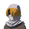 Breath of the Wild amiibo Rune Items Sheik's Mask (Icon).png