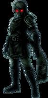 Dark Link HW