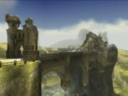 Viaduc d'Hylia
