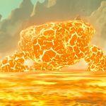 150px-BotW Hyrule Compendium Igneo Talus Titan