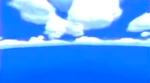 Grande mer