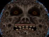 Луна (Moon)