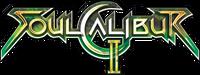 Soulcalibur logo