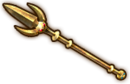 Trident Ganondorf2 HWL