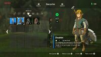Zelda-breath-of-the-wild-doublet-anti-froid