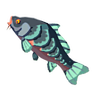 Breath of the Wild Fish (Carp) Armored Carp (Icon).png