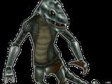 Dinofols