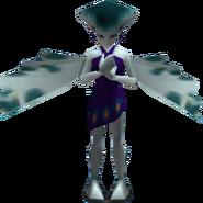 Lulu (Majora's Mask)
