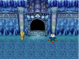 Templo del Hielo (Phantom Hourglass)