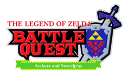 800px-Zelda-Battle-Quest-Logo