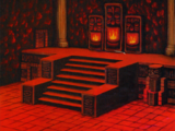 Templo del Fuego (Ocarina of Time)