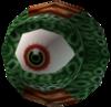 Glob'oeil (sans bulle)