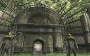 Temple du temps2 tp