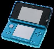663px-Nintendo-3DS-AquaOpen