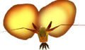 Fire Keese.png
