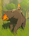 Grizzlemaw Bear.png