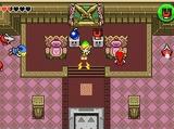 Royaume des Souvenirs