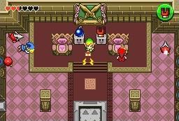 Royaume des Souvenirs 2