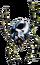 Skulltula