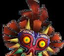 Ocarina des Fées