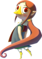 250px-Medli The Wind Waker HD.png