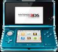 300px-600px-3DS Blue.png