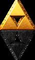 ALBW Triforce Reflect.png