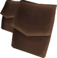 Adventure Pouch.png
