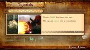 Hyrule Warriors Boss Attack Items Fireball WVW69iaIG4UfbiEdc8