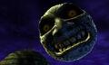 Lune Skull Kid MM3D