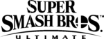 SSBU Logo Noir Anglais