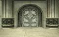 Templo del Tiempo (TP)4