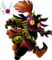 220px-MM3D Skull Kid Artwork.png
