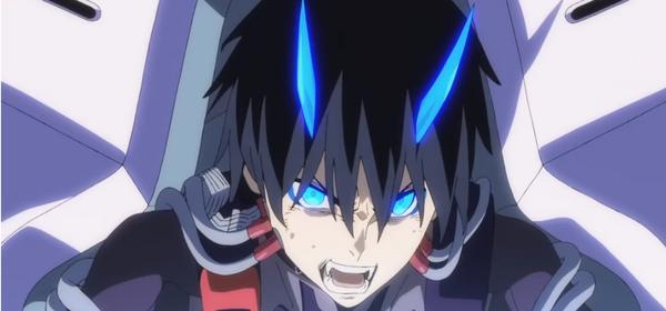 Badass Hiro