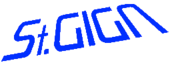 St. GIGA