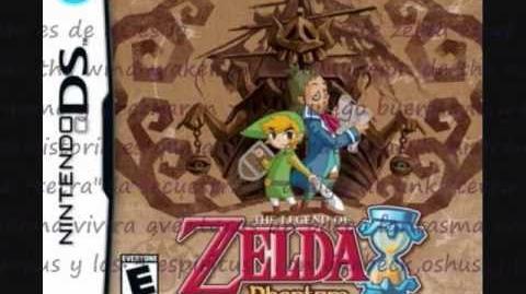 Top 10 Zeldas