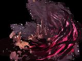 Ganon (Breath of the Wild)