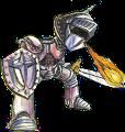 Helmethead (art officiel)