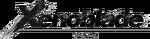 Logo Xenoblade Wiki